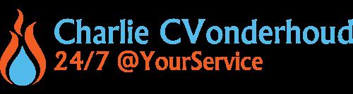 Charlie CV onderhoud – Den Haag en omstreken